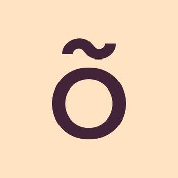 Office Vibe Logo