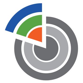 SmartZip Logo