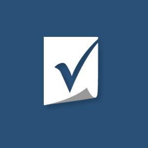 Smart Sheet Logo