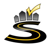 SmartyStreets Logo