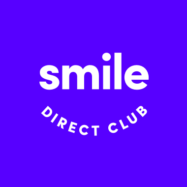 Smile Direct Club Logo