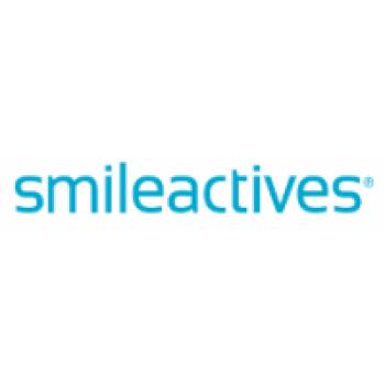 Smileactives Logo