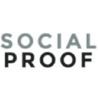 Social Proof Logo
