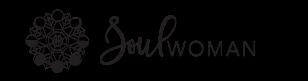 Soul Woman Logo