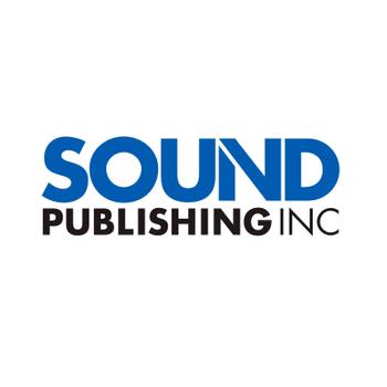 Sound Publishing Logo