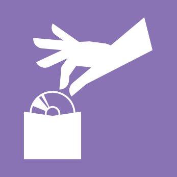 Soundiiz Logo