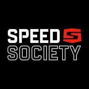 SpeedSociety Logo