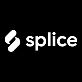 Splice Logo