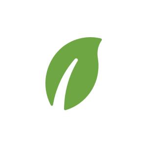 Sprig Go Logo