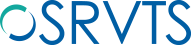 SRVTS Logo