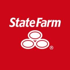 State Farm Loan Logo