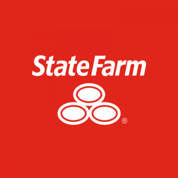 State Farm Car Insurance Logo
