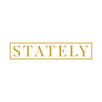 Stately Logo