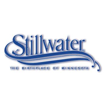 Stillwater Minnesota Utilities Logo