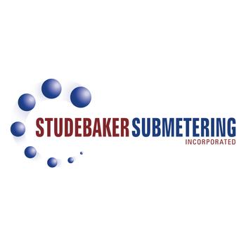 Studebaker Submetering Logo