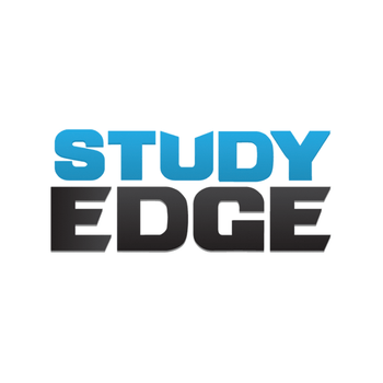 Study Edge Logo