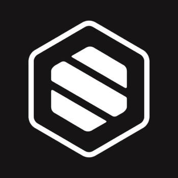 SuperPhone Logo
