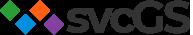 SVCGS Logo