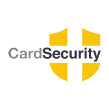 Synchrony Card Security Logo