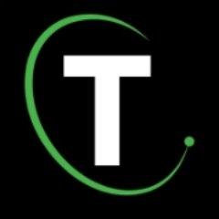Teamwork Online Logo