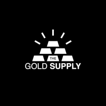 The Gold Supply Logo