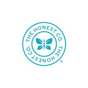 The Honest Company Logo