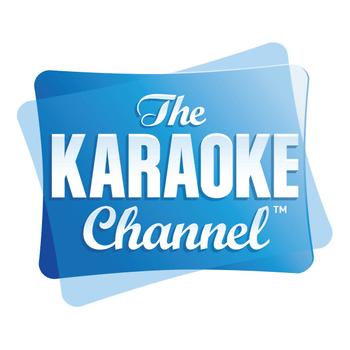 The Karaoke Channel Logo