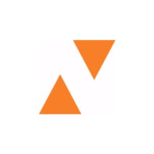 The Neat Company Logo