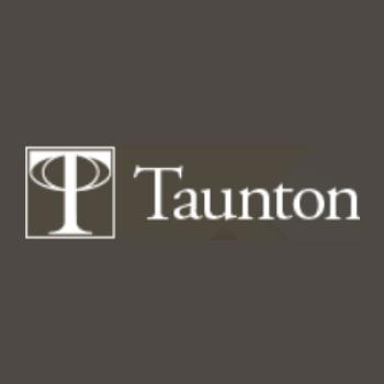 The Taunton Press Logo
