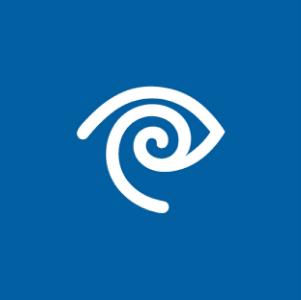 Twctime Warner Cable 888 Twcable: Cancel Time Warner Cable - Truebillrh:app.truebill.com,Design