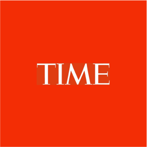 TME Magazine Subscription Logo