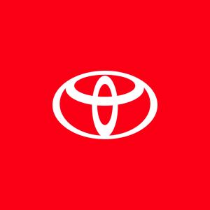 Toyota Motor Credit Corp Logo
