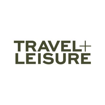 Travel & Leisure Elite Traveler Logo