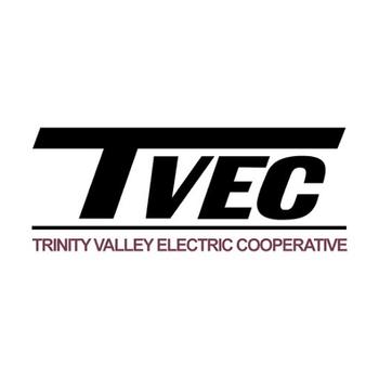 Trinity Valley Electric Logo