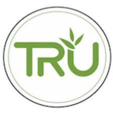 Tru Supplements Logo