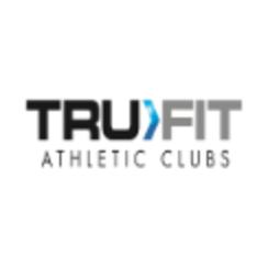 Tru Fit Athletics Club Logo