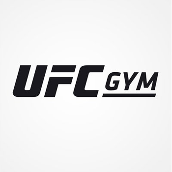 UFC Boston Logo