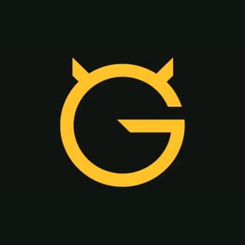 Ultimate Guitar Logo