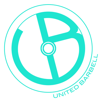 United Barbell Logo