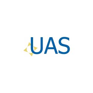University Accounting Service Logo