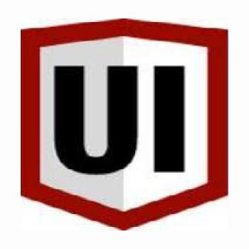 Urban Intellectuals Logo