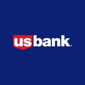 US Bank Membership Fee Logo