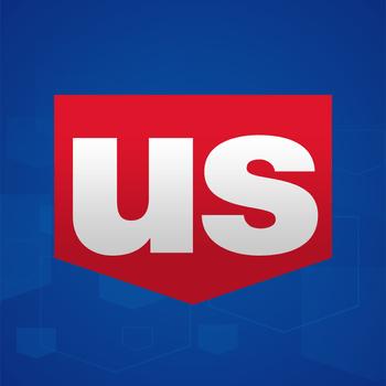 US Bank Home Mortgage Logo
