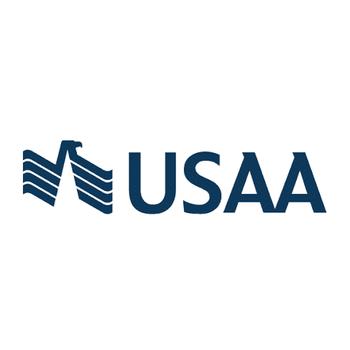 USAA 529 Logo