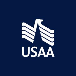 USAA FSB LOAN Payment Logo
