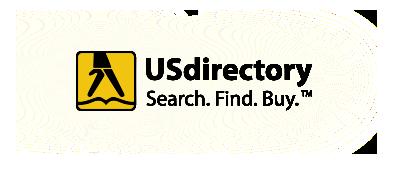 US Directory Logo