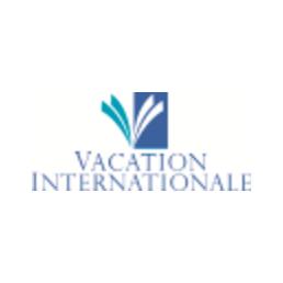 Vacation Internationale Logo