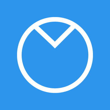 Venngage Logo
