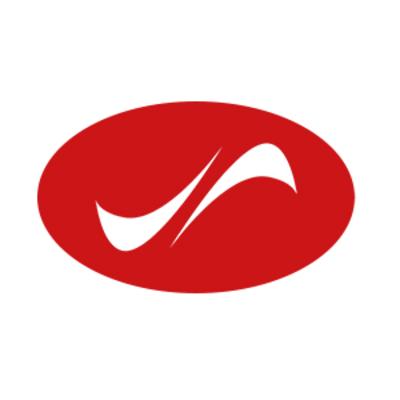 Verotel Billing Logo