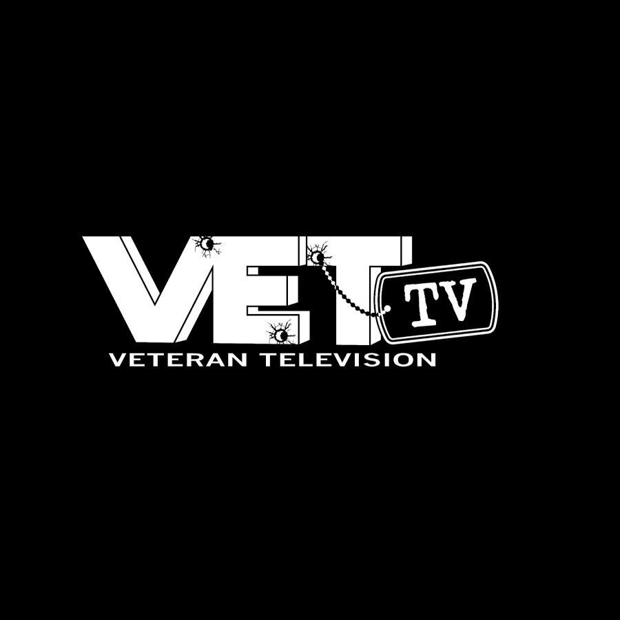 VET TV Logo